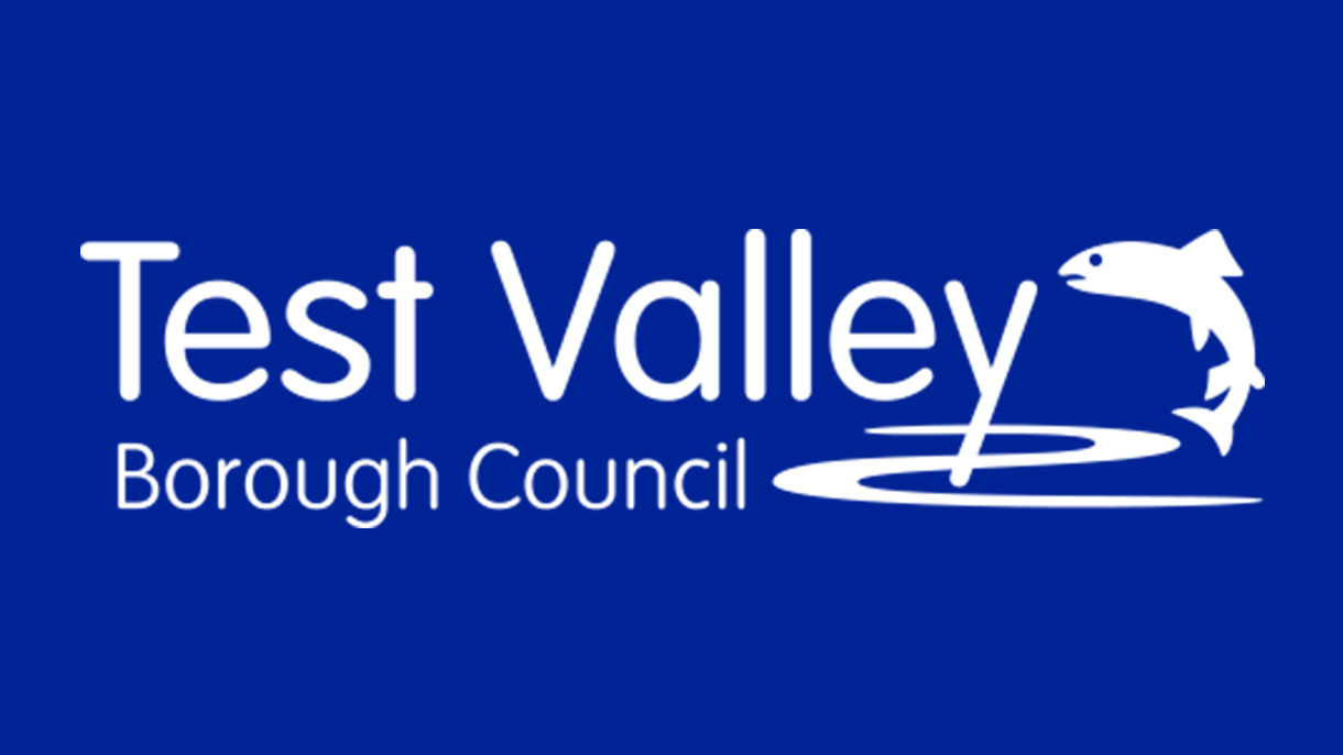 What's on in Test Valley'
