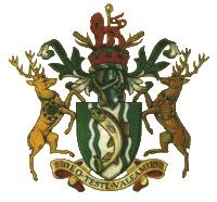 Borough Coat of Arms