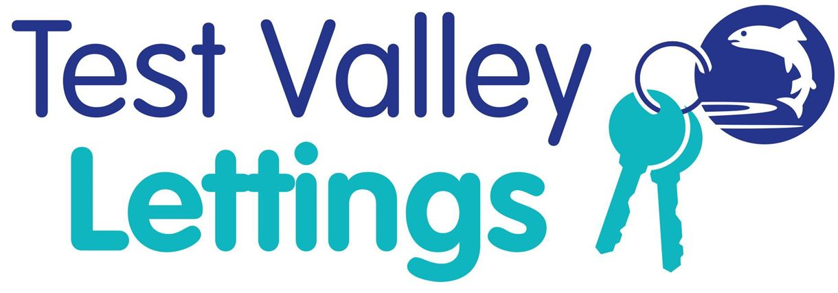 Test Valley Lettings Logo